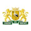 Gemeente Archief Den Haag